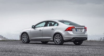 187950_Volvo_S60_with_Polestar_Parts