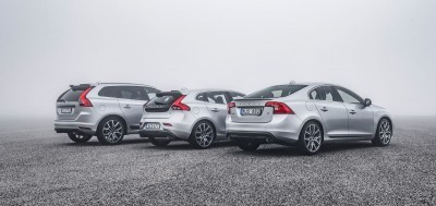 187952_Volvo_V40_S60_and_XC60_with_Polestar_Parts