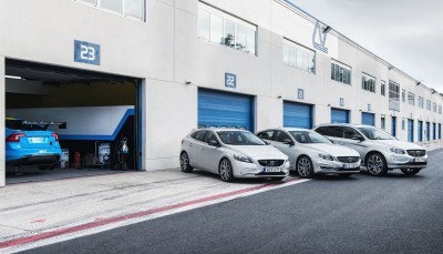 187954_Volvo_V40_S60_and_XC60_with_Polestar_Parts