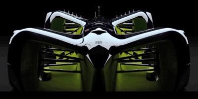 RoboRace Launches Driverless Formula E Series - Signs Daniel Simon as Lead Designer RoboRace Launches Driverless Formula E Series - Signs Daniel Simon as Lead Designer RoboRace Launches Driverless Formula E Series - Signs Daniel Simon as Lead Designer RoboRace Launches Driverless Formula E Series - Signs Daniel Simon as Lead Designer RoboRace Launches Driverless Formula E Series - Signs Daniel Simon as Lead Designer RoboRace Launches Driverless Formula E Series - Signs Daniel Simon as Lead Designer RoboRace Launches Driverless Formula E Series - Signs Daniel Simon as Lead Designer RoboRace Launches Driverless Formula E Series - Signs Daniel Simon as Lead Designer RoboRace Launches Driverless Formula E Series - Signs Daniel Simon as Lead Designer RoboRace Launches Driverless Formula E Series - Signs Daniel Simon as Lead Designer RoboRace Launches Driverless Formula E Series - Signs Daniel Simon as Lead Designer RoboRace Launches Driverless Formula E Series - Signs Daniel Simon as Lead Designer RoboRace Launches Driverless Formula E Series - Signs Daniel Simon as Lead Designer RoboRace Launches Driverless Formula E Series - Signs Daniel Simon as Lead Designer RoboRace Launches Driverless Formula E Series - Signs Daniel Simon as Lead Designer RoboRace Launches Driverless Formula E Series - Signs Daniel Simon as Lead Designer RoboRace Launches Driverless Formula E Series - Signs Daniel Simon as Lead Designer RoboRace Launches Driverless Formula E Series - Signs Daniel Simon as Lead Designer RoboRace Launches Driverless Formula E Series - Signs Daniel Simon as Lead Designer RoboRace Launches Driverless Formula E Series - Signs Daniel Simon as Lead Designer RoboRace Launches Driverless Formula E Series - Signs Daniel Simon as Lead Designer