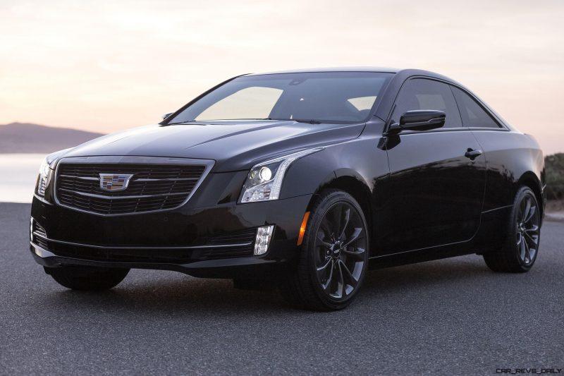 2016-Cadillac-ATS-Coupe-067