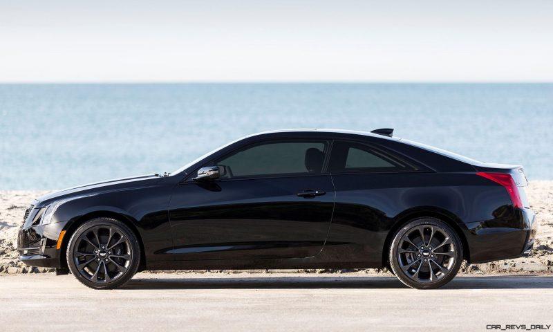2016-Cadillac-ATS-Coupe-071