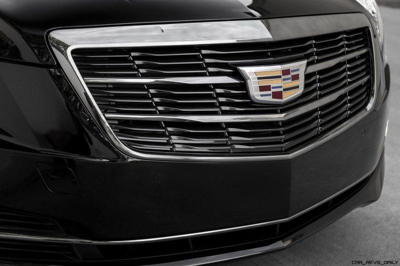 2016-Cadillac-ATS-Coupe-077