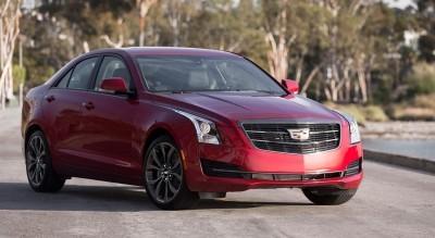2016-Cadillac-ATS-Sedan-081