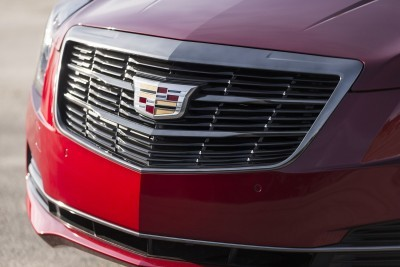 2016-Cadillac-ATS-Sedan-084