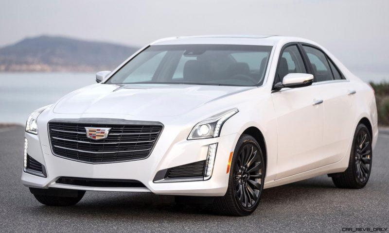 2016-Cadillac-CTS-081