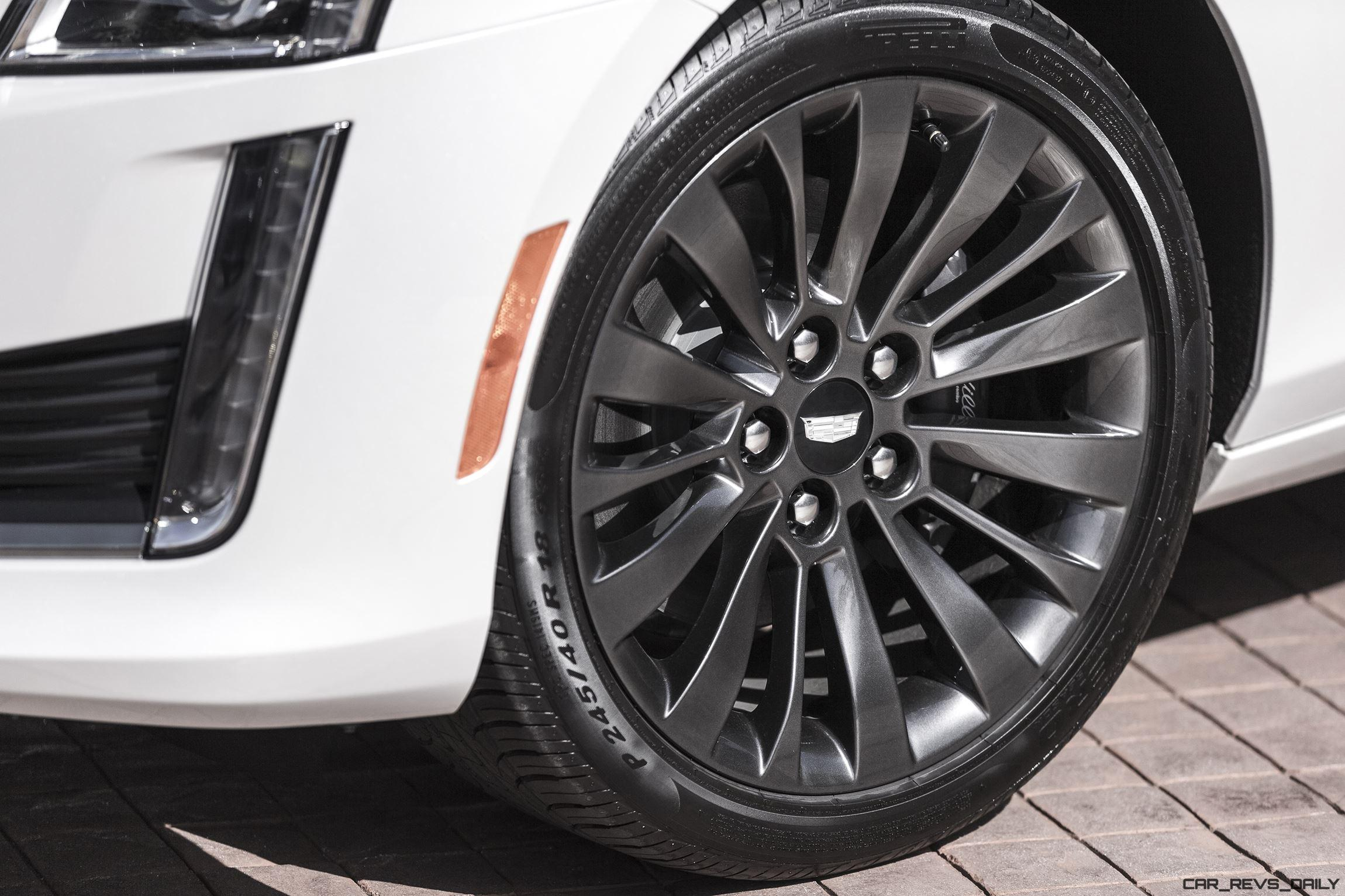 v rims picture wallpaper cts htm cadillac of wheels