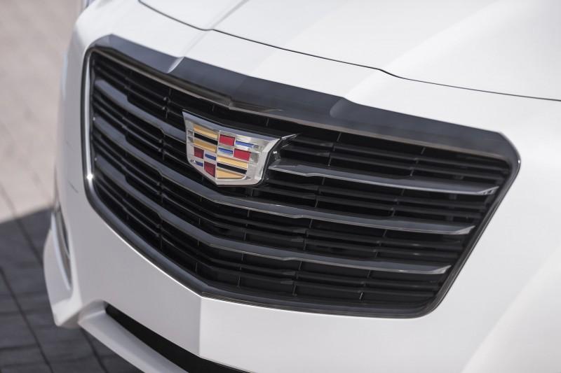 2016-Cadillac-CTS-084