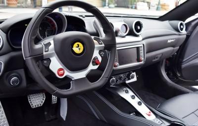 2016 FERRARI California T 147