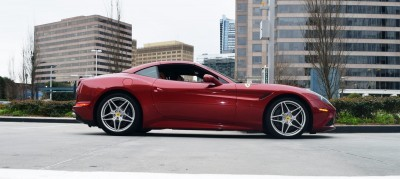 2016 FERRARI California T 73