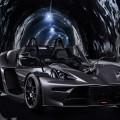2016 KTM X-Bow GT Black Carbon 11