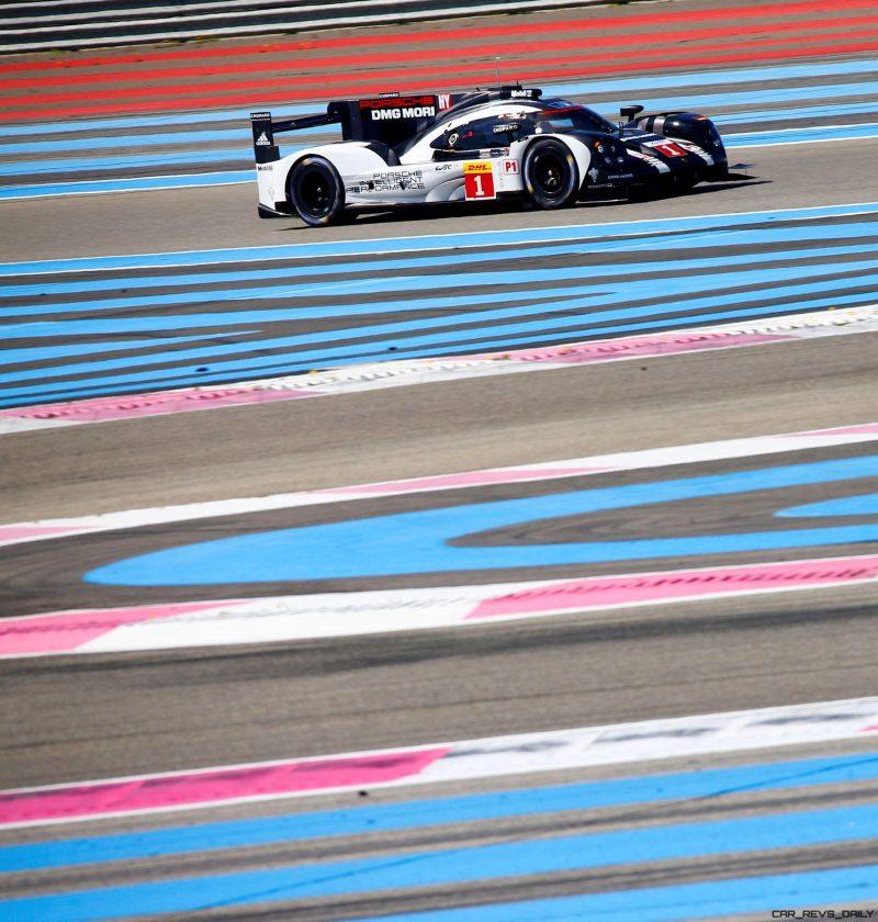 900HP, ~1.7s 2016 Porsche 919 Hybrid - Upgraded Aero, Revised 400HP eBoost Detailed 900HP, ~1.7s 2016 Porsche 919 Hybrid - Upgraded Aero, Revised 400HP eBoost Detailed 900HP, ~1.7s 2016 Porsche 919 Hybrid - Upgraded Aero, Revised 400HP eBoost Detailed 900HP, ~1.7s 2016 Porsche 919 Hybrid - Upgraded Aero, Revised 400HP eBoost Detailed 900HP, ~1.7s 2016 Porsche 919 Hybrid - Upgraded Aero, Revised 400HP eBoost Detailed 900HP, ~1.7s 2016 Porsche 919 Hybrid - Upgraded Aero, Revised 400HP eBoost Detailed 900HP, ~1.7s 2016 Porsche 919 Hybrid - Upgraded Aero, Revised 400HP eBoost Detailed 900HP, ~1.7s 2016 Porsche 919 Hybrid - Upgraded Aero, Revised 400HP eBoost Detailed 900HP, ~1.7s 2016 Porsche 919 Hybrid - Upgraded Aero, Revised 400HP eBoost Detailed 900HP, ~1.7s 2016 Porsche 919 Hybrid - Upgraded Aero, Revised 400HP eBoost Detailed 900HP, ~1.7s 2016 Porsche 919 Hybrid - Upgraded Aero, Revised 400HP eBoost Detailed 900HP, ~1.7s 2016 Porsche 919 Hybrid - Upgraded Aero, Revised 400HP eBoost Detailed 900HP, ~1.7s 2016 Porsche 919 Hybrid - Upgraded Aero, Revised 400HP eBoost Detailed 900HP, ~1.7s 2016 Porsche 919 Hybrid - Upgraded Aero, Revised 400HP eBoost Detailed 900HP, ~1.7s 2016 Porsche 919 Hybrid - Upgraded Aero, Revised 400HP eBoost Detailed 900HP, ~1.7s 2016 Porsche 919 Hybrid - Upgraded Aero, Revised 400HP eBoost Detailed 900HP, ~1.7s 2016 Porsche 919 Hybrid - Upgraded Aero, Revised 400HP eBoost Detailed 900HP, ~1.7s 2016 Porsche 919 Hybrid - Upgraded Aero, Revised 400HP eBoost Detailed 900HP, ~1.7s 2016 Porsche 919 Hybrid - Upgraded Aero, Revised 400HP eBoost Detailed 900HP, ~1.7s 2016 Porsche 919 Hybrid - Upgraded Aero, Revised 400HP eBoost Detailed 900HP, ~1.7s 2016 Porsche 919 Hybrid - Upgraded Aero, Revised 400HP eBoost Detailed 900HP, ~1.7s 2016 Porsche 919 Hybrid - Upgraded Aero, Revised 400HP eBoost Detailed 900HP, ~1.7s 2016 Porsche 919 Hybrid - Upgraded Aero, Revised 400HP eBoost Detailed 900HP, ~1.7s 2016 Porsche 919 Hybrid - Upgraded Aero, Revised 400HP 