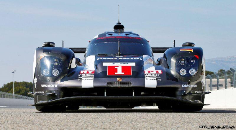 900HP, ~1.7s 2016 Porsche 919 Hybrid - Upgraded Aero, Revised 400HP eBoost Detailed 900HP, ~1.7s 2016 Porsche 919 Hybrid - Upgraded Aero, Revised 400HP eBoost Detailed 900HP, ~1.7s 2016 Porsche 919 Hybrid - Upgraded Aero, Revised 400HP eBoost Detailed 900HP, ~1.7s 2016 Porsche 919 Hybrid - Upgraded Aero, Revised 400HP eBoost Detailed 900HP, ~1.7s 2016 Porsche 919 Hybrid - Upgraded Aero, Revised 400HP eBoost Detailed