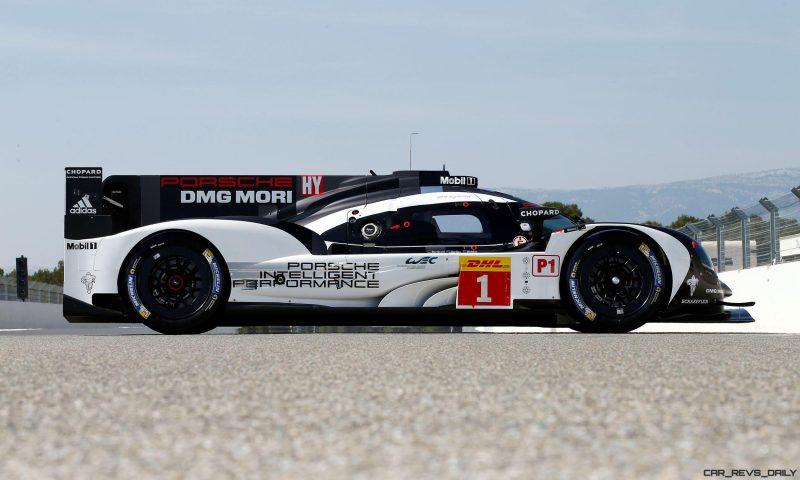 900HP, ~1.7s 2016 Porsche 919 Hybrid - Upgraded Aero, Revised 400HP eBoost Detailed 900HP, ~1.7s 2016 Porsche 919 Hybrid - Upgraded Aero, Revised 400HP eBoost Detailed 900HP, ~1.7s 2016 Porsche 919 Hybrid - Upgraded Aero, Revised 400HP eBoost Detailed 900HP, ~1.7s 2016 Porsche 919 Hybrid - Upgraded Aero, Revised 400HP eBoost Detailed 900HP, ~1.7s 2016 Porsche 919 Hybrid - Upgraded Aero, Revised 400HP eBoost Detailed 900HP, ~1.7s 2016 Porsche 919 Hybrid - Upgraded Aero, Revised 400HP eBoost Detailed