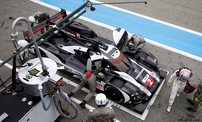 900HP, ~1.7s 2016 Porsche 919 Hybrid - Upgraded Aero, Revised 400HP eBoost Detailed 900HP, ~1.7s 2016 Porsche 919 Hybrid - Upgraded Aero, Revised 400HP eBoost Detailed 900HP, ~1.7s 2016 Porsche 919 Hybrid - Upgraded Aero, Revised 400HP eBoost Detailed 900HP, ~1.7s 2016 Porsche 919 Hybrid - Upgraded Aero, Revised 400HP eBoost Detailed 900HP, ~1.7s 2016 Porsche 919 Hybrid - Upgraded Aero, Revised 400HP eBoost Detailed 900HP, ~1.7s 2016 Porsche 919 Hybrid - Upgraded Aero, Revised 400HP eBoost Detailed 900HP, ~1.7s 2016 Porsche 919 Hybrid - Upgraded Aero, Revised 400HP eBoost Detailed 900HP, ~1.7s 2016 Porsche 919 Hybrid - Upgraded Aero, Revised 400HP eBoost Detailed 900HP, ~1.7s 2016 Porsche 919 Hybrid - Upgraded Aero, Revised 400HP eBoost Detailed 900HP, ~1.7s 2016 Porsche 919 Hybrid - Upgraded Aero, Revised 400HP eBoost Detailed 900HP, ~1.7s 2016 Porsche 919 Hybrid - Upgraded Aero, Revised 400HP eBoost Detailed 900HP, ~1.7s 2016 Porsche 919 Hybrid - Upgraded Aero, Revised 400HP eBoost Detailed 900HP, ~1.7s 2016 Porsche 919 Hybrid - Upgraded Aero, Revised 400HP eBoost Detailed 900HP, ~1.7s 2016 Porsche 919 Hybrid - Upgraded Aero, Revised 400HP eBoost Detailed