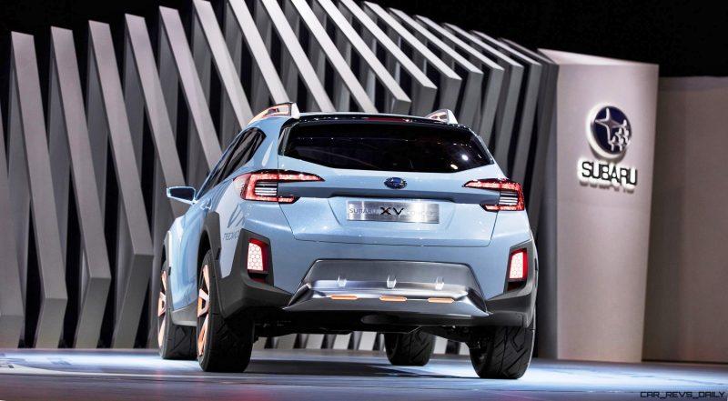 2016 Subaru XV Concept 4 copy