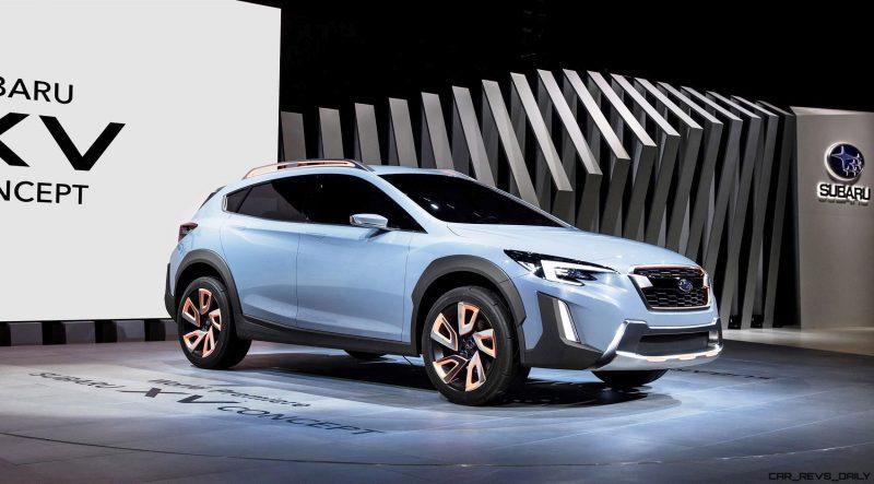 2016 Subaru XV Concept 6 copy