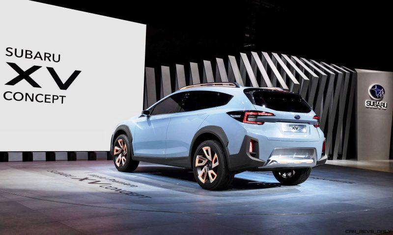 2016 Subaru XV Concept 7 copy