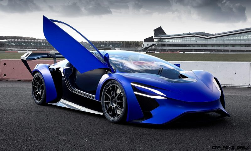 2016 TechRules AT96 TREV Supercar Concept 2016 TechRules AT96 TREV Supercar Concept 2016 TechRules AT96 TREV Supercar Concept 2016 TechRules AT96 TREV Supercar Concept 2016 TechRules AT96 TREV Supercar Concept 2016 TechRules AT96 TREV Supercar Concept
