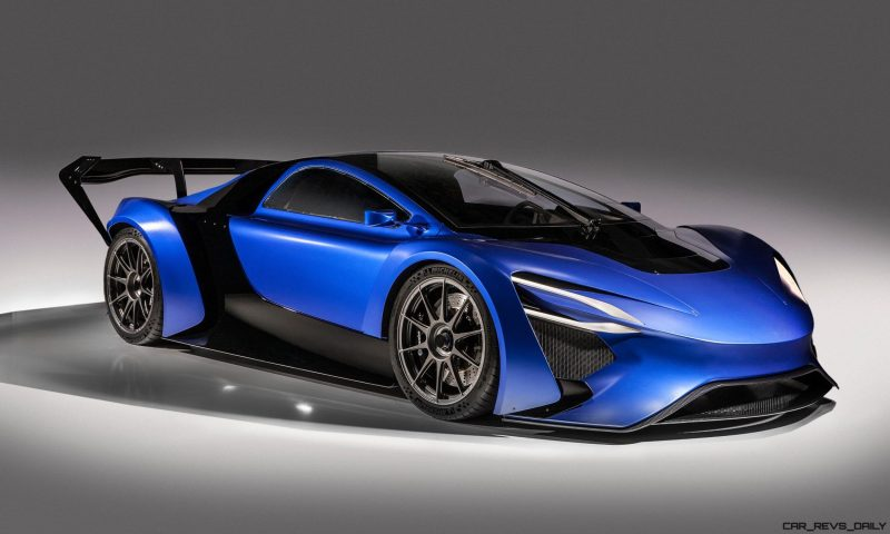 2016 TechRules AT96 TREV Supercar Concept 2016 TechRules AT96 TREV Supercar Concept 2016 TechRules AT96 TREV Supercar Concept 2016 TechRules AT96 TREV Supercar Concept 2016 TechRules AT96 TREV Supercar Concept 2016 TechRules AT96 TREV Supercar Concept 2016 TechRules AT96 TREV Supercar Concept 2016 TechRules AT96 TREV Supercar Concept 2016 TechRules AT96 TREV Supercar Concept 2016 TechRules AT96 TREV Supercar Concept 2016 TechRules AT96 TREV Supercar Concept 2016 TechRules AT96 TREV Supercar Concept