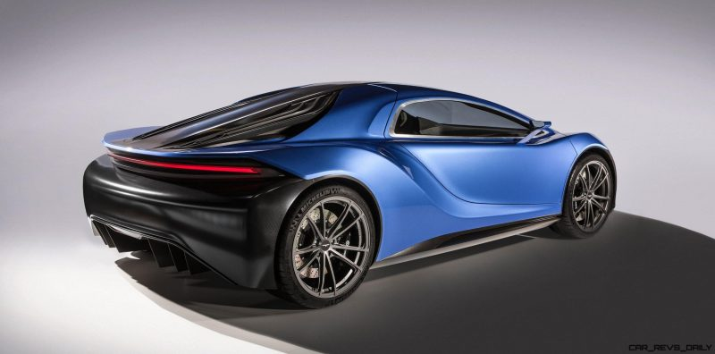2016 TechRules AT96 TREV Supercar Concept 2016 TechRules AT96 TREV Supercar Concept 2016 TechRules AT96 TREV Supercar Concept 2016 TechRules AT96 TREV Supercar Concept 2016 TechRules AT96 TREV Supercar Concept 2016 TechRules AT96 TREV Supercar Concept 2016 TechRules AT96 TREV Supercar Concept 2016 TechRules AT96 TREV Supercar Concept 2016 TechRules AT96 TREV Supercar Concept 2016 TechRules AT96 TREV Supercar Concept 2016 TechRules AT96 TREV Supercar Concept 2016 TechRules AT96 TREV Supercar Concept 2016 TechRules AT96 TREV Supercar Concept 2016 TechRules AT96 TREV Supercar Concept 2016 TechRules AT96 TREV Supercar Concept 2016 TechRules AT96 TREV Supercar Concept
