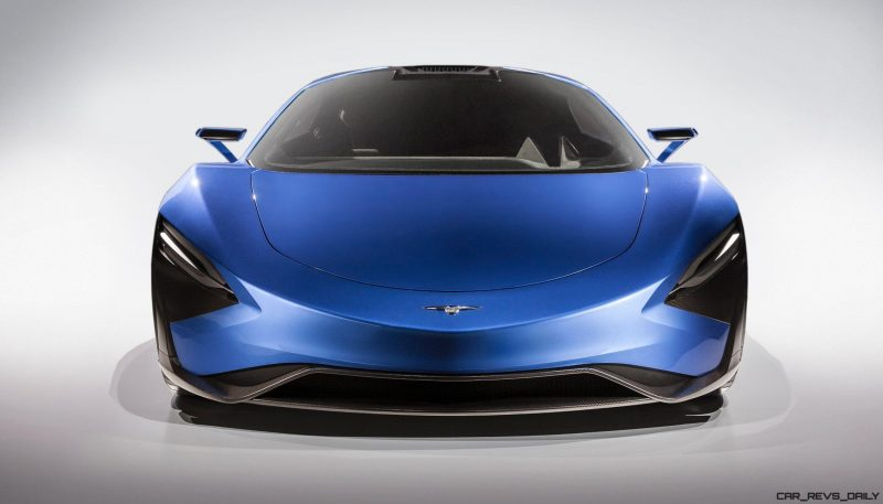 2016 TechRules AT96 TREV Supercar Concept 2016 TechRules AT96 TREV Supercar Concept 2016 TechRules AT96 TREV Supercar Concept 2016 TechRules AT96 TREV Supercar Concept 2016 TechRules AT96 TREV Supercar Concept 2016 TechRules AT96 TREV Supercar Concept 2016 TechRules AT96 TREV Supercar Concept 2016 TechRules AT96 TREV Supercar Concept 2016 TechRules AT96 TREV Supercar Concept 2016 TechRules AT96 TREV Supercar Concept 2016 TechRules AT96 TREV Supercar Concept 2016 TechRules AT96 TREV Supercar Concept 2016 TechRules AT96 TREV Supercar Concept 2016 TechRules AT96 TREV Supercar Concept