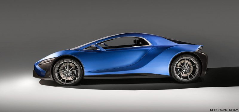 2016 TechRules AT96 TREV Supercar Concept 2016 TechRules AT96 TREV Supercar Concept 2016 TechRules AT96 TREV Supercar Concept 2016 TechRules AT96 TREV Supercar Concept 2016 TechRules AT96 TREV Supercar Concept 2016 TechRules AT96 TREV Supercar Concept 2016 TechRules AT96 TREV Supercar Concept 2016 TechRules AT96 TREV Supercar Concept 2016 TechRules AT96 TREV Supercar Concept 2016 TechRules AT96 TREV Supercar Concept 2016 TechRules AT96 TREV Supercar Concept 2016 TechRules AT96 TREV Supercar Concept 2016 TechRules AT96 TREV Supercar Concept