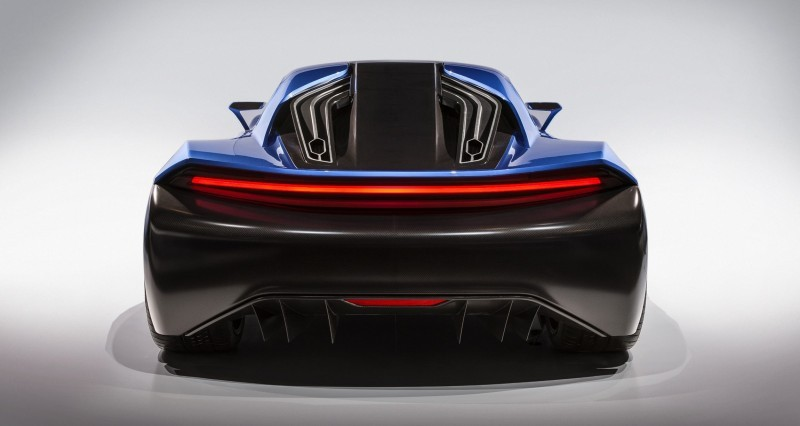 2016 TechRules AT96 TREV Supercar Concept 2016 TechRules AT96 TREV Supercar Concept 2016 TechRules AT96 TREV Supercar Concept 2016 TechRules AT96 TREV Supercar Concept