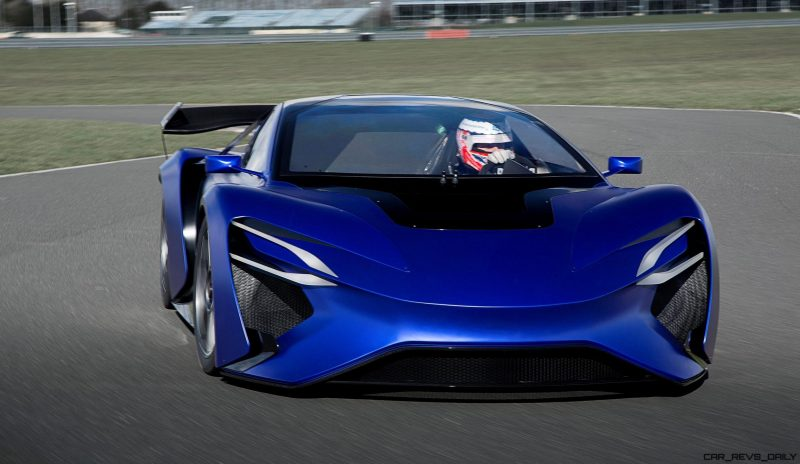 2016 TechRules AT96 TREV Supercar Concept 2016 TechRules AT96 TREV Supercar Concept 2016 TechRules AT96 TREV Supercar Concept 2016 TechRules AT96 TREV Supercar Concept 2016 TechRules AT96 TREV Supercar Concept 2016 TechRules AT96 TREV Supercar Concept 2016 TechRules AT96 TREV Supercar Concept 2016 TechRules AT96 TREV Supercar Concept 2016 TechRules AT96 TREV Supercar Concept 2016 TechRules AT96 TREV Supercar Concept 2016 TechRules AT96 TREV Supercar Concept