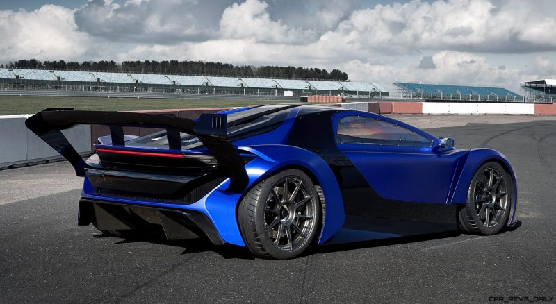 2016 TechRules AT96 TREV Supercar Concept 2016 TechRules AT96 TREV Supercar Concept 2016 TechRules AT96 TREV Supercar Concept 2016 TechRules AT96 TREV Supercar Concept 2016 TechRules AT96 TREV Supercar Concept 2016 TechRules AT96 TREV Supercar Concept 2016 TechRules AT96 TREV Supercar Concept 2016 TechRules AT96 TREV Supercar Concept 2016 TechRules AT96 TREV Supercar Concept 2016 TechRules AT96 TREV Supercar Concept