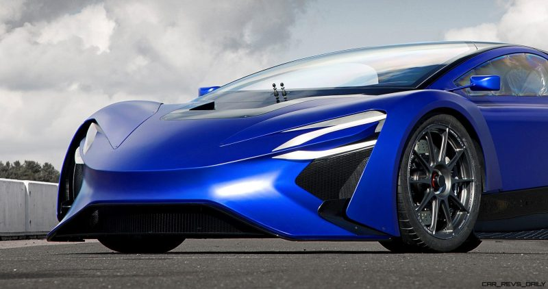 2016 TechRules AT96 TREV Supercar Concept 2016 TechRules AT96 TREV Supercar Concept 2016 TechRules AT96 TREV Supercar Concept 2016 TechRules AT96 TREV Supercar Concept 2016 TechRules AT96 TREV Supercar Concept 2016 TechRules AT96 TREV Supercar Concept 2016 TechRules AT96 TREV Supercar Concept 2016 TechRules AT96 TREV Supercar Concept