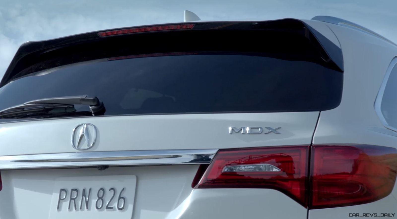 3000gt Interior Fuse Box Diagram Not Lossing Wiring 1994 Mitsubishi 2015 Acura Mdx Diagrams Engine 97