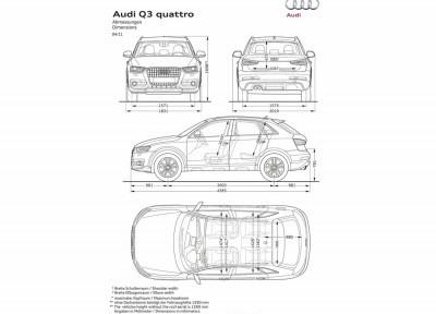 2017 Audi Q2 103