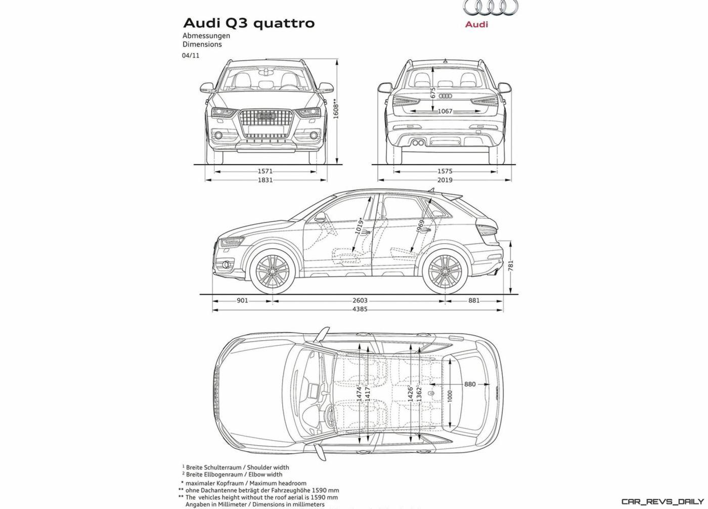 52f24cff31ffb45c as well 2017 Audi Q2 further 2017 Audi Q7 Width as well Clean Diesels Are Experiencing besides Audi q5 hybrid quattro ktc5332. on audi q5 crossover