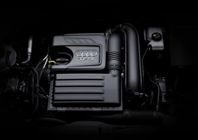 2017 Audi Q2 58