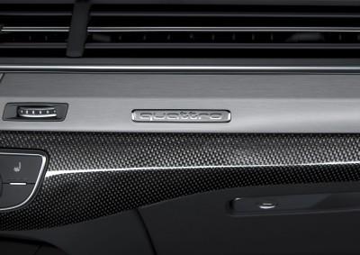 2017 Audi SQ7 TDI 25