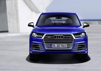2017 Audi SQ7 TDI 3