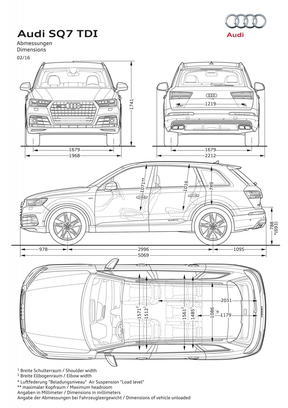 Audi Q5 moreover Audi A6abmessungen 2 as well Serpentine Belt Diagram 2005 2003 Lincoln Ls V8 39 Liter Engine 05424 furthermore Rs6 Avant as well Blu sheet. on audi q5 model