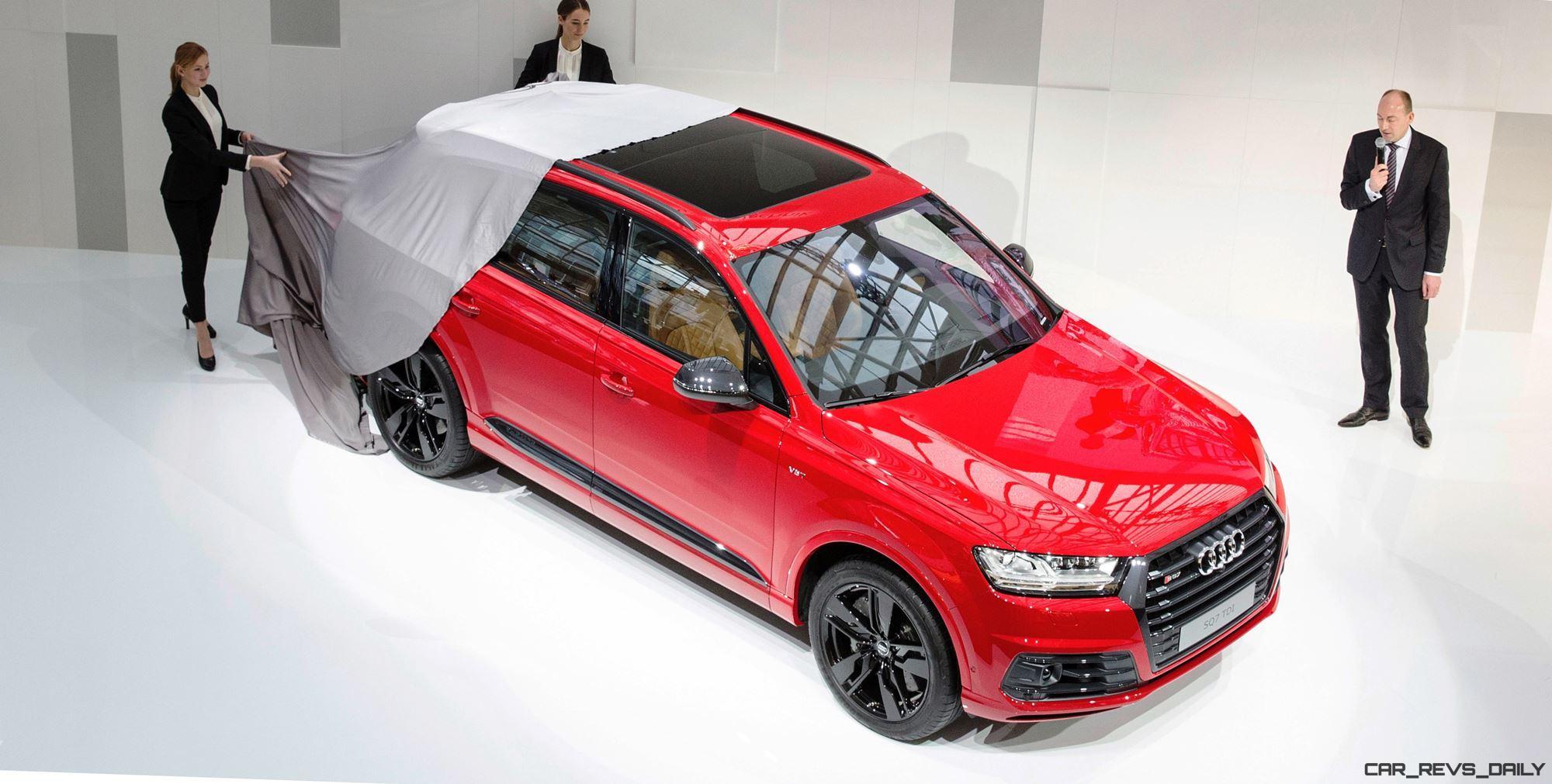 Audi Sq7 Usa Release >> 2018 Audi Sq7 Usa | Motavera.com