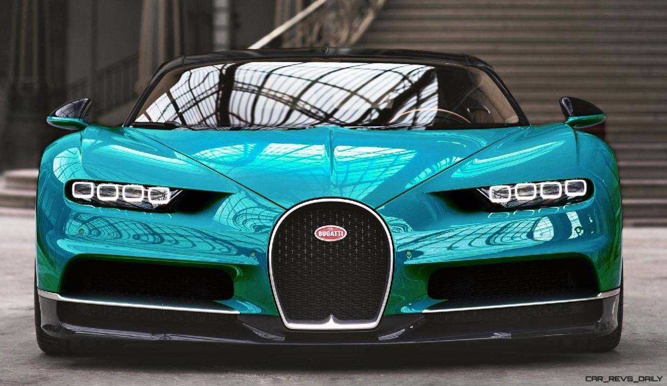bugatti 2015 how autos post. Black Bedroom Furniture Sets. Home Design Ideas