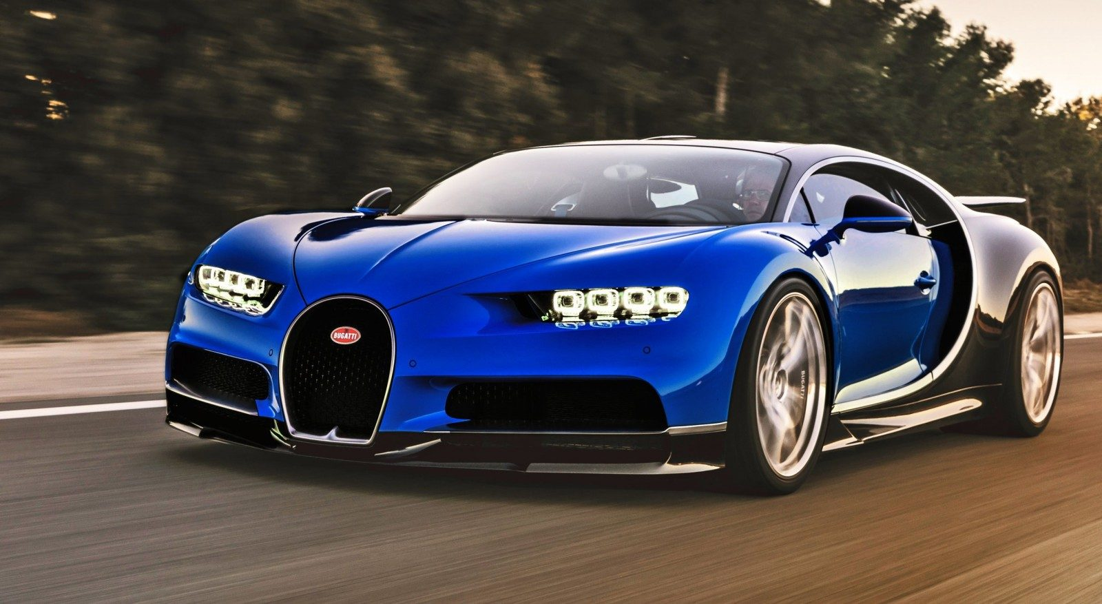 2017 bugatti chiron colors visualizer 50 shades of 300mph boss. Black Bedroom Furniture Sets. Home Design Ideas