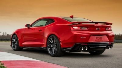 2017-Chevrolet-Camaro-ZL1-019