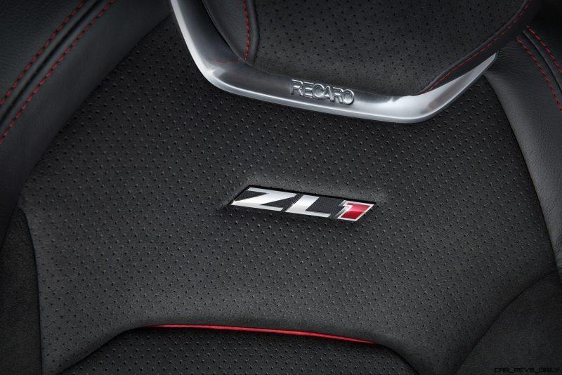 2017-Chevrolet-Camaro-ZL1-020