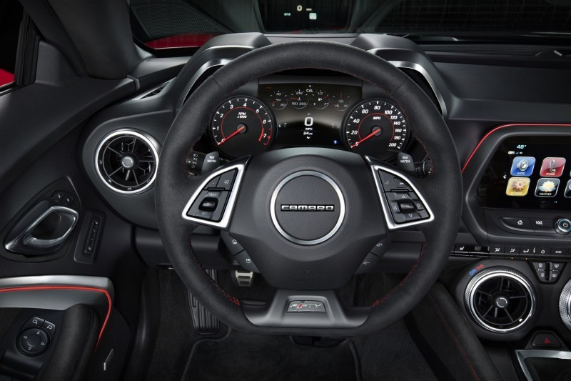 2017-Chevrolet-Camaro-ZL1-024