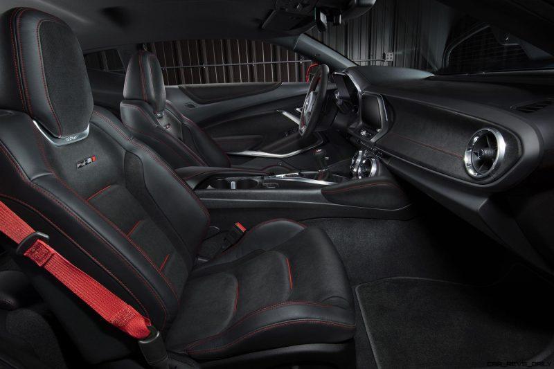 2017-Chevrolet-Camaro-ZL1-025