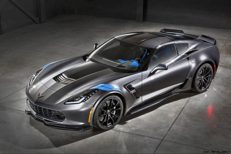2017-Chevrolet-Corvette-GrandSport-001 copy
