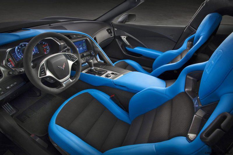 2017-Chevrolet-Corvette-GrandSport-006 copy