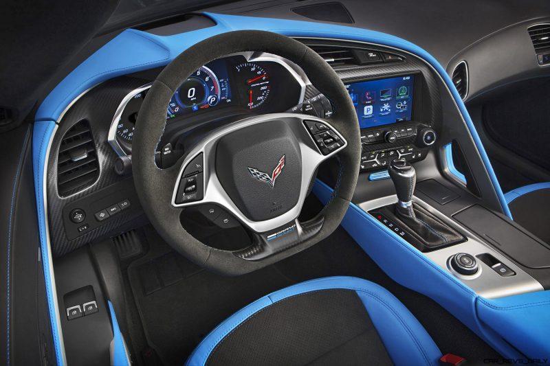 2017-Chevrolet-Corvette-GrandSport-007 copy