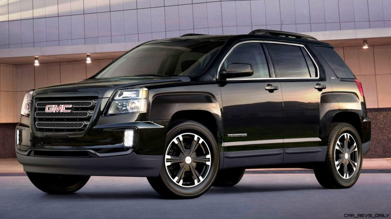 2017-GMC-Terrain-Nightfall-001(1)