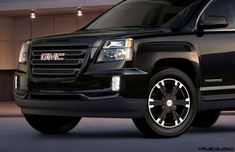 2017-GMC-Terrain-Nightfall-001(1)-crop